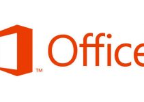 5 Free Useful Office Suites for Your PC
