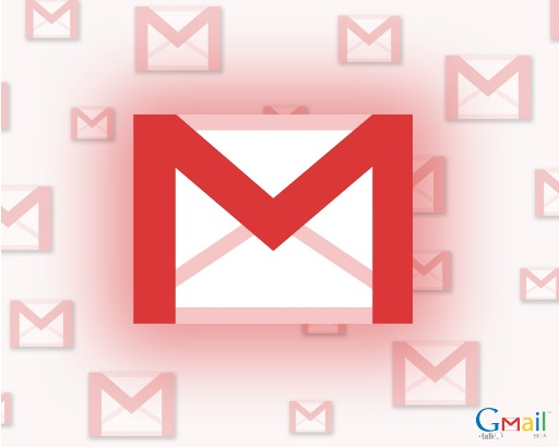 5 Secret Gmail Tips You Must Know