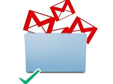 Attach Multiple Files Easily On Message