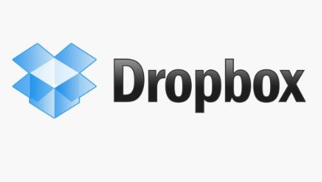 Dropbox Online Backup