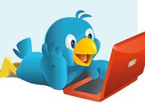 Control Your WIndows PC with Twitter