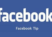 Facebook Tip Upload Images To Facebook Via URL