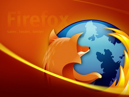 Firefox About Config Tricks