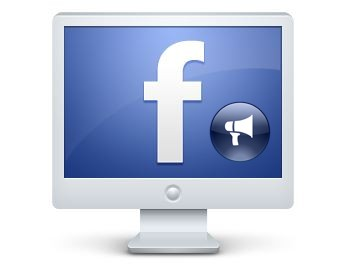Get Facebook Notification On Your Chrome Browser