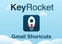 KeyRocket-for-Gmail