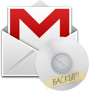 gmail-backup