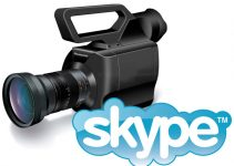 Free Skype Video Recorder