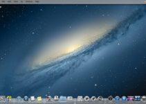 Mac-Theme-For-Windows-8_thumb