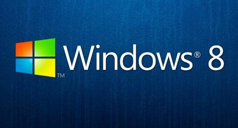 Repair Windows 8