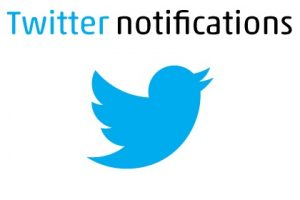 Twitter_notifications Addon