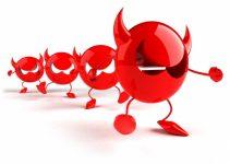 Best Antivirus Software Windows 8