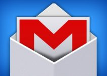 Get Gmail New Message Alert on Desktop