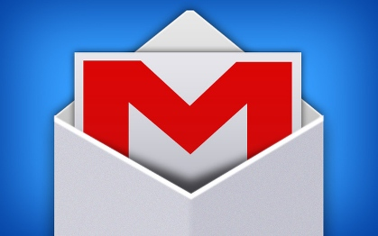 Get Gmail New Message Alert on Desktop
