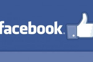 How to Transfer a Facebook Fan Page