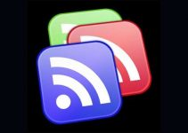 Backup Google Reader Feeds