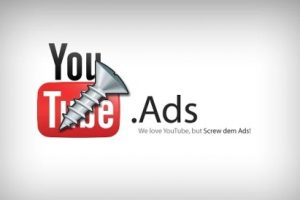 Block and Remove YouTube Ads