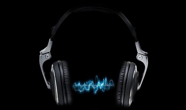 5 Sites To Listen Free Music Online Legally