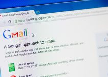 Use Your Professional Email Address on Gmail to Send and Receive Mails