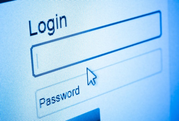 Forget Facebook Password, Facebook Trusted Contacts