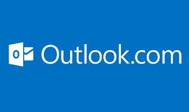 Get Outlook New Email Notification On Desktop with Howard App
