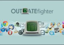 OUTDATEfighter-Banner