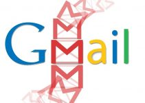 Open Gmail Compose Window Without Seeing Your Inbox