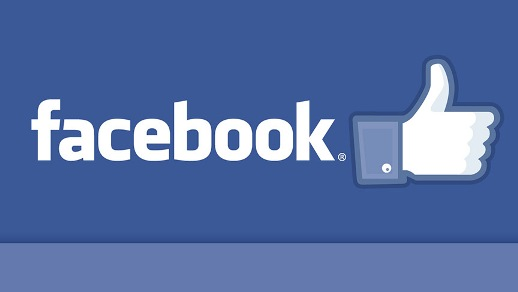 Migrate Facebook Profile to a Facebook page