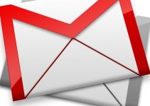 Recover Deleted Emails From Gmail Inbox