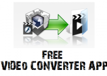 free_video_converters