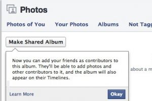 Facebook_Shared_Albums_Prompt