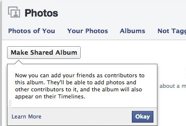 Facebook_Shared_Albums_Prompt