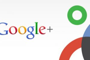 Find and remove unfollowers on Google Plus