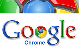 Restore Google Chrome to its Default State