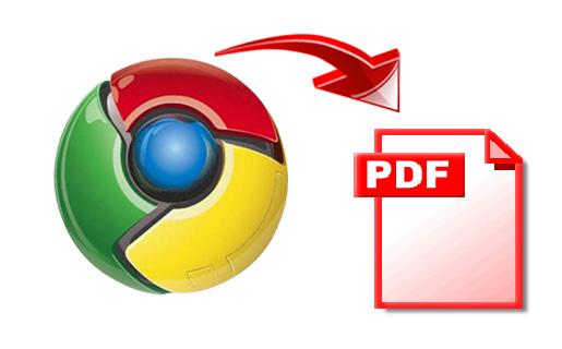Image result for chrome pdf