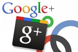 Comment and Post to Google Plus Directly From Gmail