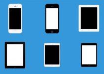 mobile-device-frames