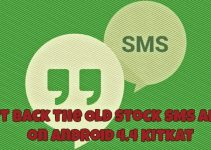 Hangouts_SMS