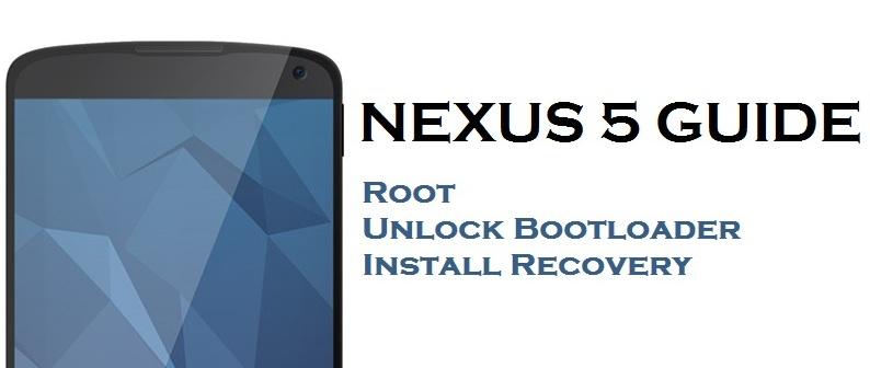 Root-Nexus-5