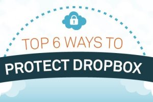 top-6-ways-to-protect-dropbox-account