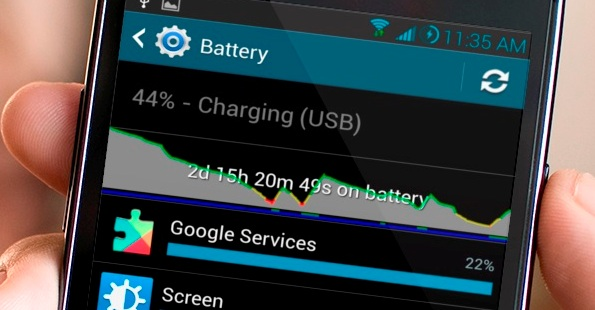 Increase-Battery-Life-on-Android-4.4-KitKat