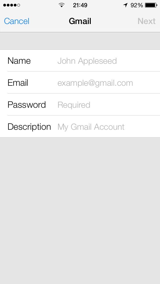 iOS-7-Google-Contact-sync