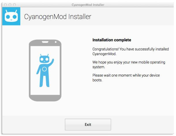 CyanogenMod_Installer_Complete