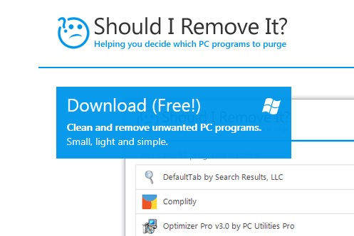 Remove Unwanted App from Windows PC
