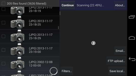 Restore-deleted-Files-on-Android