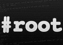 Root-Android-Phones
