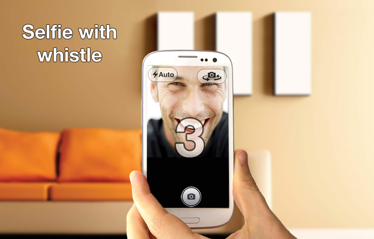 whistle_camera_help1