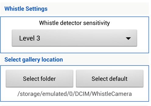 whistle_camera_help7