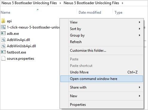 Open-command-window-inside-the-folder