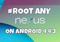 Root Nexus Device