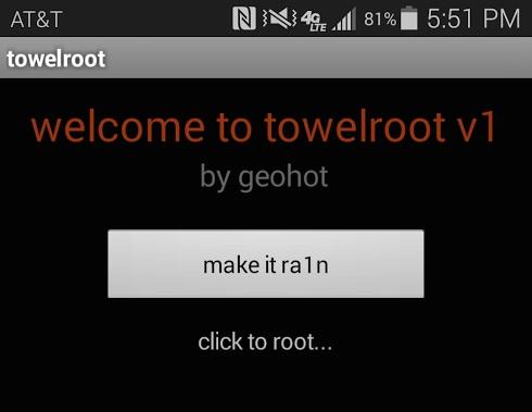 towelroot-verizon-att-galaxy-s5